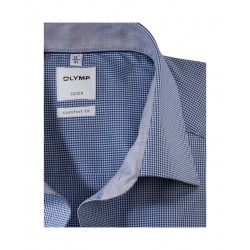 copy of Chemise seidensticker Extra slim